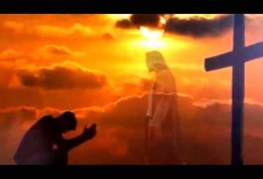 Did-Jesus-say-I-am-God-worship-me