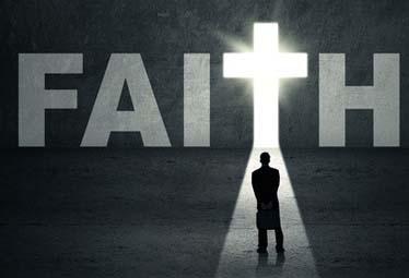 The-Fact-of-Faith-arabic-radio-episodes