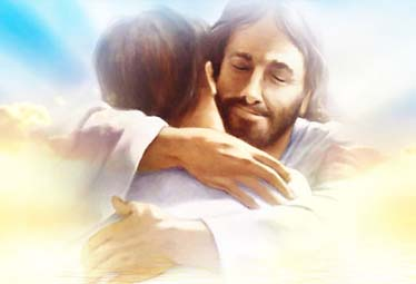 Jesus-Lovers-arabic-christian-radio-episode-walking-steady-with-faith-2