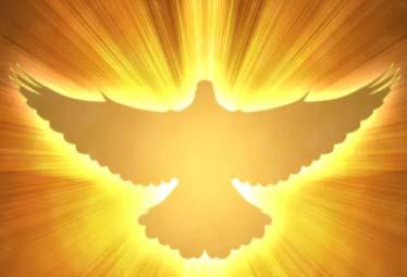 The-Holy-Spirit-Talks-arabic-christian-radio-episodes