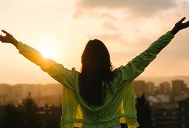 Walking-steady-with-faith