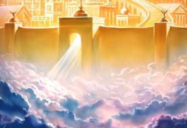 The-speed-of-the-approach-of-the-kingdom-of-God-arabic-christian-episodes