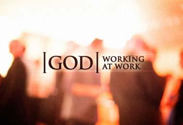 god-works-arabic-christian-radio-episode