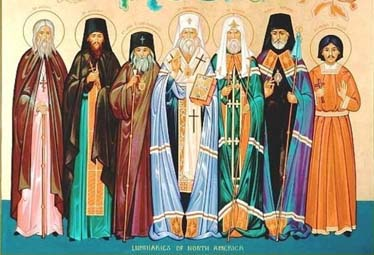 church fathers quotes